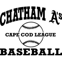 chatham-a-s