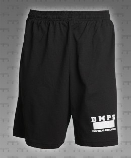 Men's Players Short (8″ inseam)