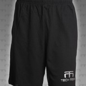 Men's PRO Coaches Shorts (10″ Inseam)