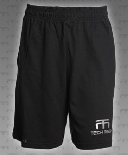 Men's Coaches Shorts (8″ inseam)